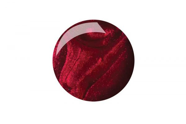 Revive Ruby Red Dot